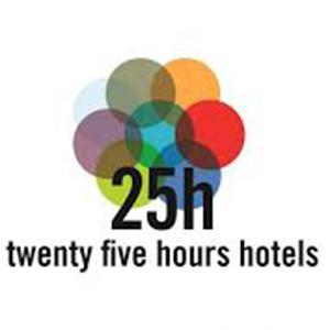25h_logo_markenkuppler