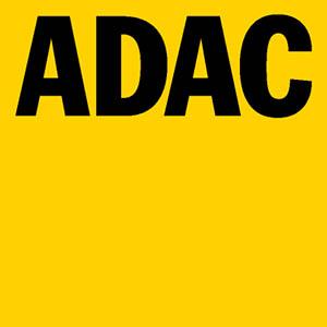ADAC_logo_diemarkenkuppler