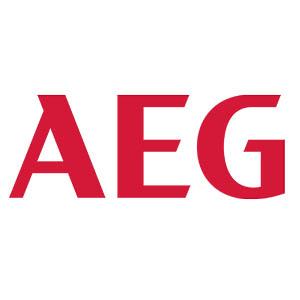 AEG_logo_diemarkenkuppler