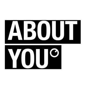 AboutYou_logo_diemarkenkuppler
