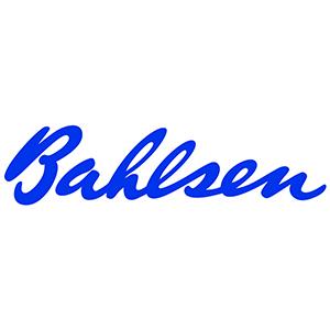 Bahlsen_logo_diemarkenkuppler