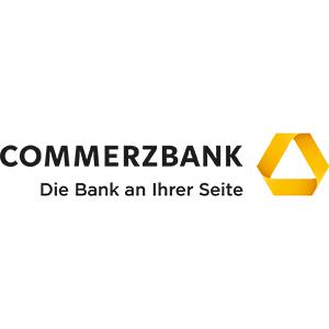 CB-2017-Logo-Claim_DE_4C_M