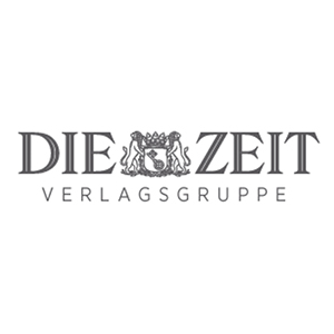 Die_Zeit_Verlagsgruppe_logo_diemarkenkuppler