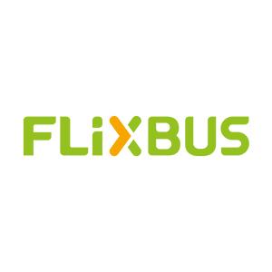 FlixBus__logo_diemarkenkuppler