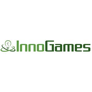 InnoGames_logo_diemarkenkuppler