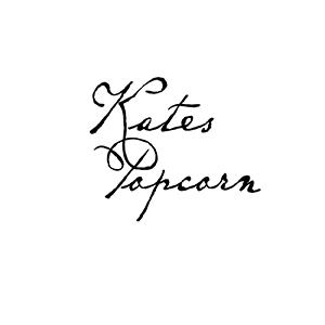 Kates_logo_diemarkenkuppler