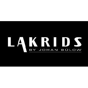 Lakrids_by_Johan_Buelow_logo_diemarkenkuppler