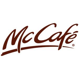 McCafe_logo_diemarkenkuppler