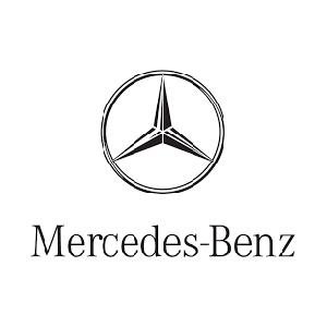 MercedesBenz_logo_diemarkenkuppler