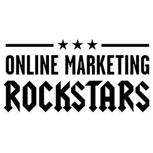 Online_Marketing_Rockstars_logo_diemarkenkuppler