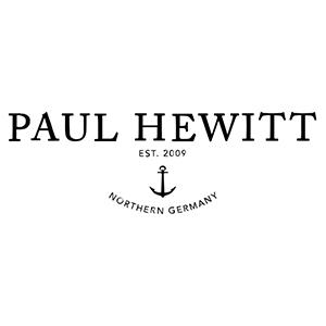 PaulHewitt_logo_diemarkenkuppler