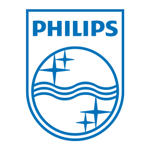 Philips_Wortbild_logo_diemarkenkuppler