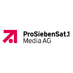 Pro7Sat1_logo_diemarkenkuppler
