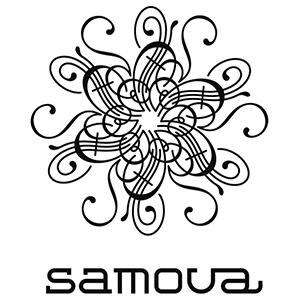 Samova_logo_diemarkenkuppler