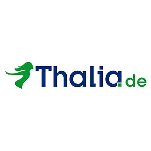 Thalia_logo_diemarkenkuppler