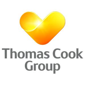 Thomas_Cook_Group_logo_diemarkenkuppler