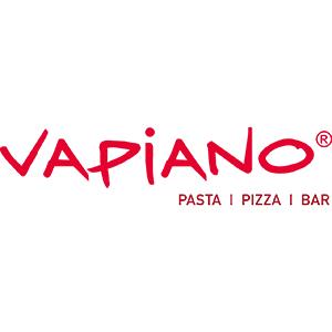 120411_Vapiano_Logo_FINAL