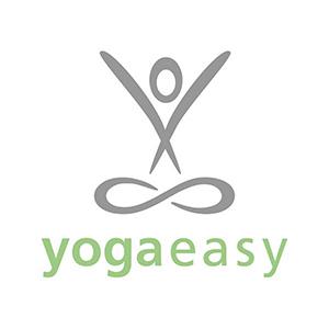 YogaEasy_logo_diemarkenkuppler