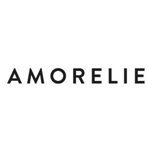 logo_amorelie