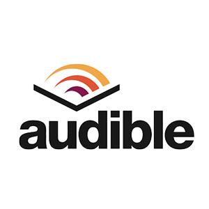 audible_logo_diemarkenkuppler