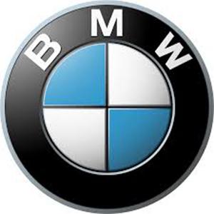 bmw_logo_diemarkenkuppler