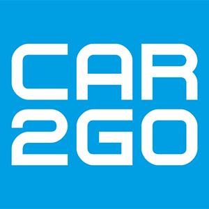car2go_logo_diemarkenkuppler