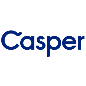 CAS001.Logo.Black