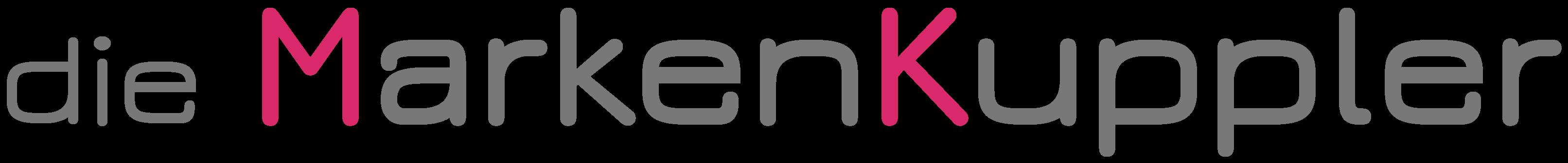 diemarkenkuppler_logo