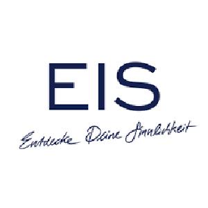 eis_logo_diemarkenkuppler