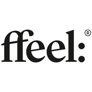 ffeel_logo_diemarkenkuppler