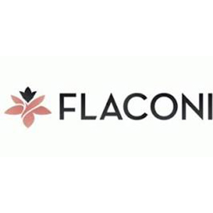 flaconi_logo_diemarkenkuppler