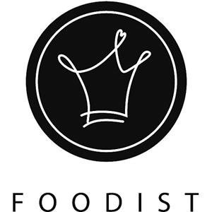 foodist_logo_diemarkenkuppler