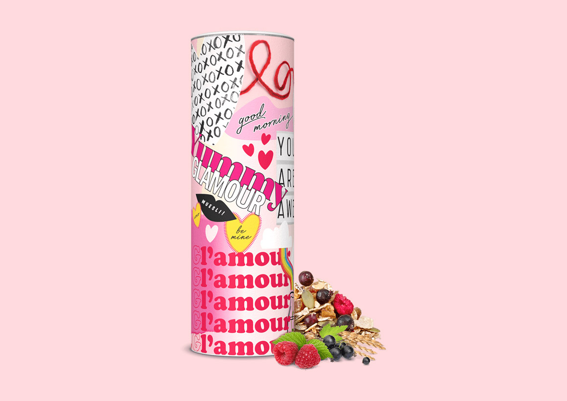 glamour_mymuesli_kooperation
