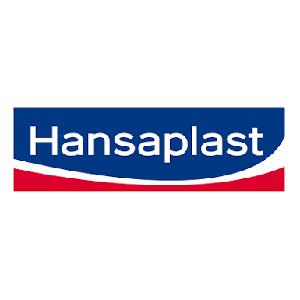 hansaplast_logo_diemarkenkuppler