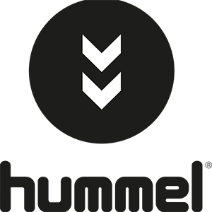 hummel_Sport_Logo_Black