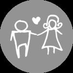 icon_love_markenkuppler