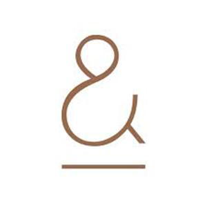 jo_judy_logo_diemarkenkuppler