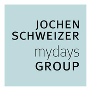 jsmd_logo_diemarkenkuppler