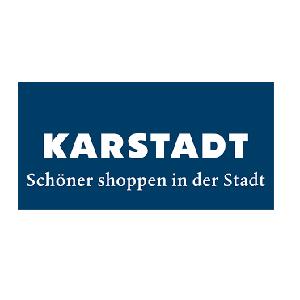 karstadt_logo_diemarkenkuppler