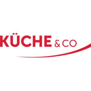 kuecheco_logo_diemarkenkuppler