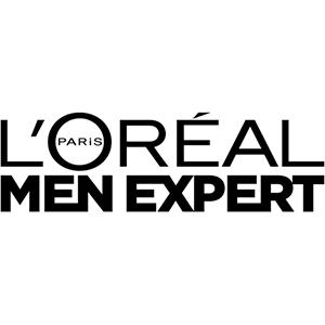 lorealmenexpert_logo_diemarkenkuppler