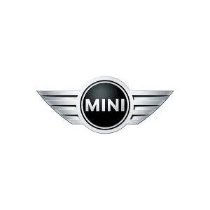 mini_logo_diemarkenkuppler