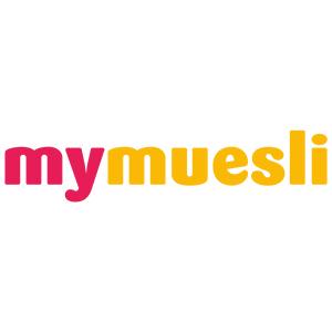 mymuesli_logo_diemarkenkuppler