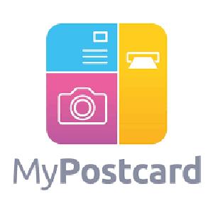mypostcard_logo_diemarkenkuppler