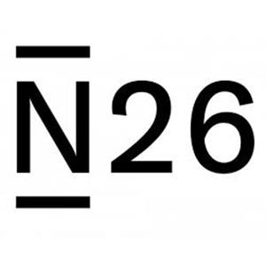 n26_logo_diemarkenkuppler