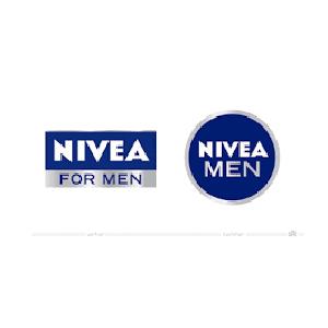 nivea_men_logo_diemarkenkuppler