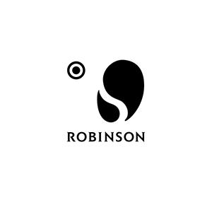 robinson_logo_diemarkenkuppler