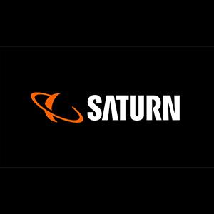 saturn_logo_diemarkenkuppler
