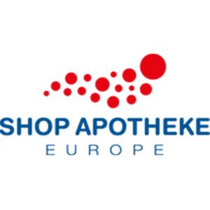shop_apo_logo_diemarkenkuppler