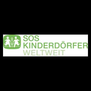 sos_kinderkoerfer